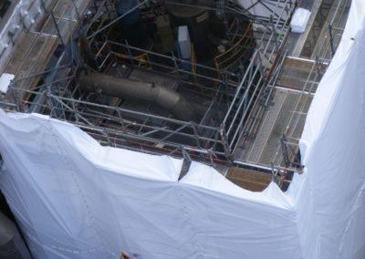 Réacteur 2