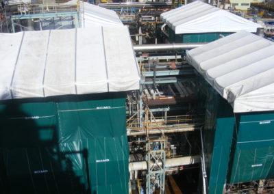 Réacteur